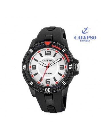 reloj-calypso-hombre-k5759-1