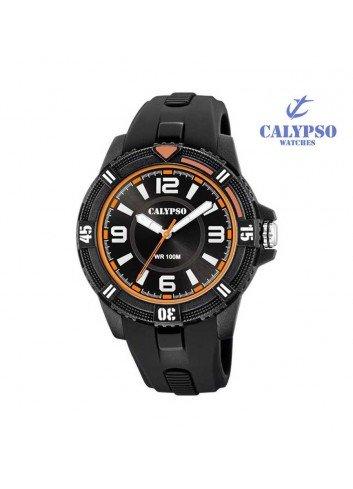 reloj-calypso-hombre-k5759-4