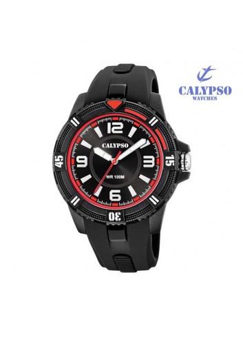 reloj-calypso-hombre-k5759-5