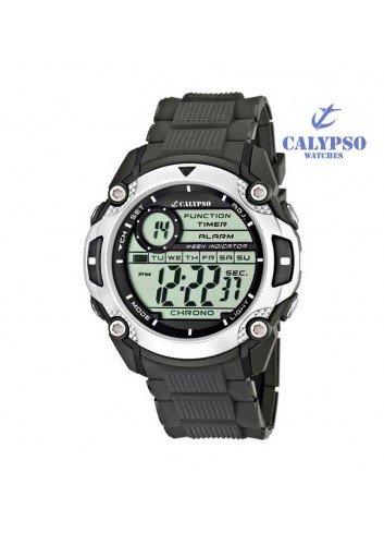 reloj-calypso-hombre-ditital-k5577-1
