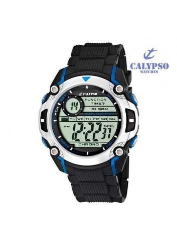 reloj-calypso-hombre-ditital-k5577-2