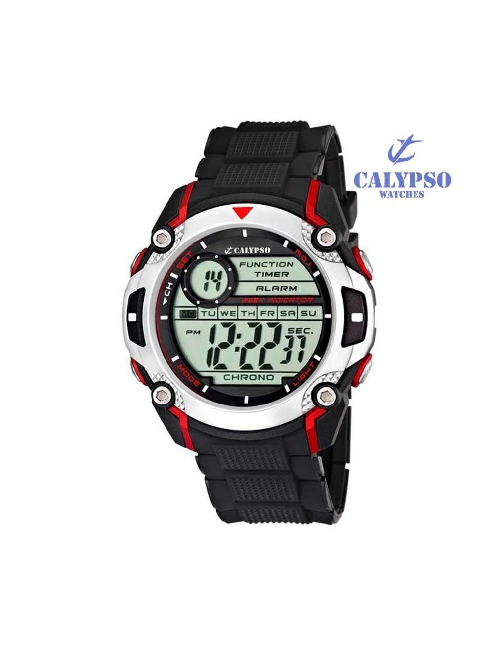 reloj-calypso-hombre-ditital-k5577-4