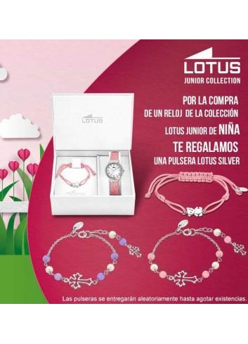 reloj-nina-lotus-mariposa-correa-rosa-159482