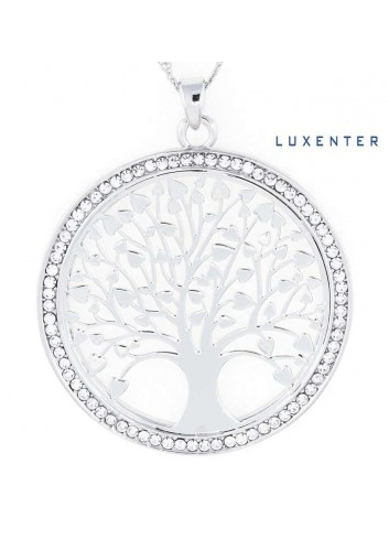 collar-arbol-de-la-vida-luxenter-metal