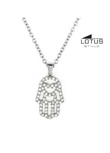 gargantilla-lotus-style-mano-fatima-circonitas-acero-ls1941-1-1