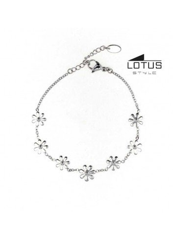 pulsera-flores-lotus-style-acero-ls1955-2-1