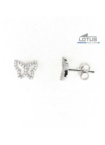 pendientes-lotus-mariposa-plata-lp1518-4-1