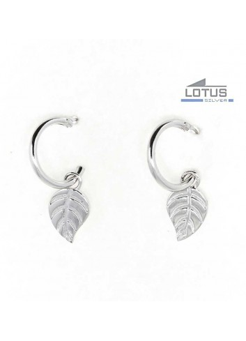 aros-hoja-lotus-plata-lp1749-4-1