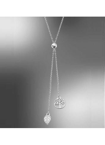 gargantilla-hoja-arbol-de-la-vida-lotus-plata-lp1749-1-1