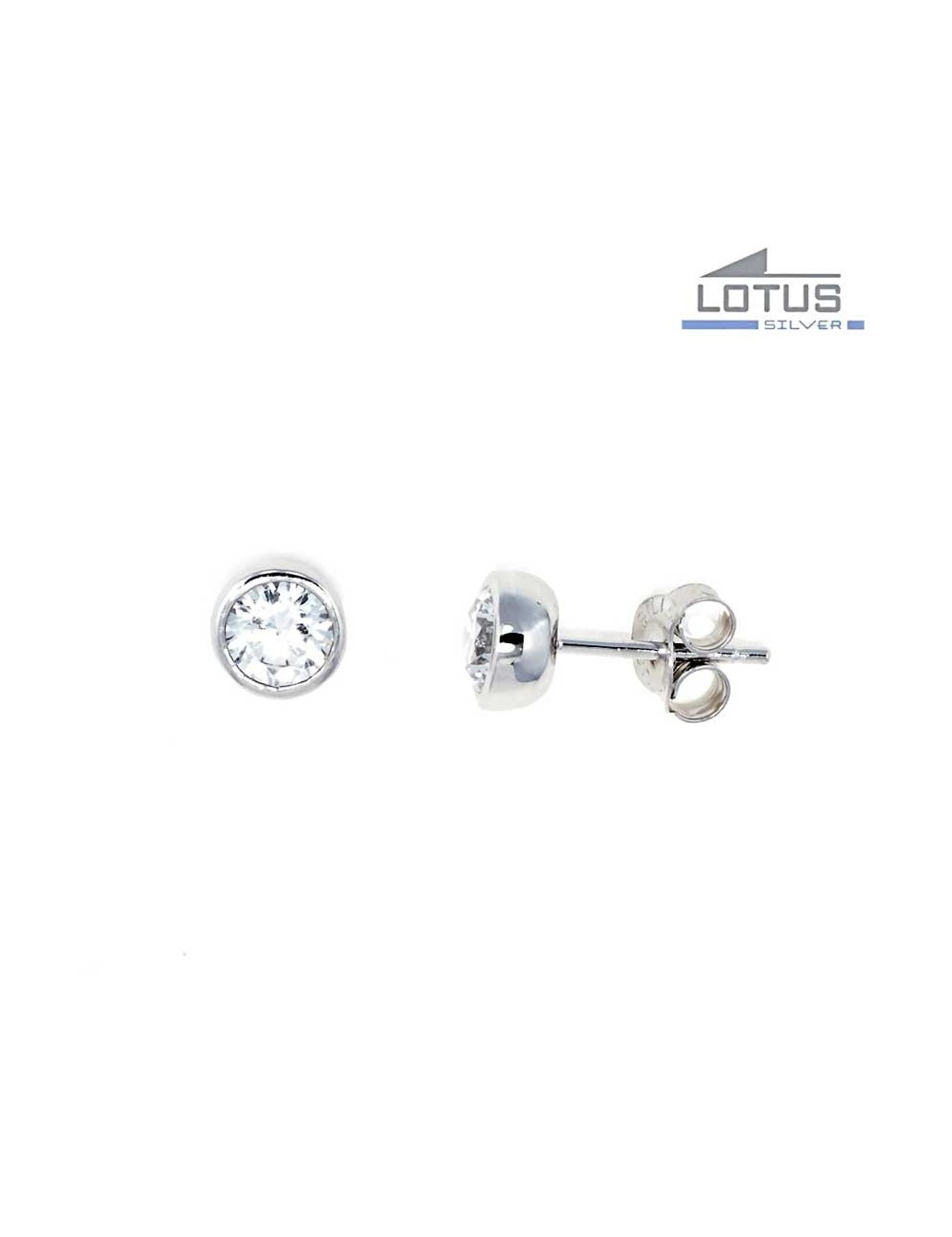 pendientes-lotus-silver-redondos-circonita-lp1272-4-1