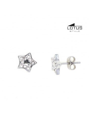 pendientes-lotus-style-estrella-circonitas-ls1885-4-1