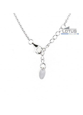 gargantilla-lotus-plata-doble-circulo-lp1793-1-1