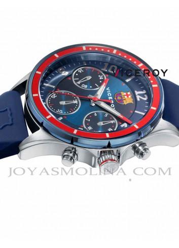 Reloj Barça niño comunión