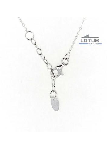 gargantilla-lotus-plata-doble-con-estrella-luna-lp1680-1-4