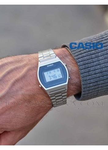Reloj casio hombre vintage